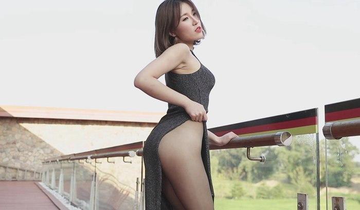 [LEGBABY美腿宝贝]高清视频 2016-05-15 HD002 赵欢颜[1V/255M]